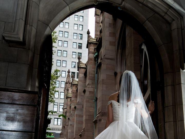 Tmx 1516765203 75fd35e2d928a1b6 1516765201 Cb43eff9d3ef9cfc 1516765212274 16 4 Eyes Photograph Brooklyn, NY wedding planner