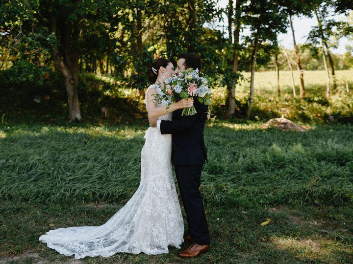 Tmx 1516765490 78f8eb5c6ed10bc0 1516765488 2a09c8ff7172b3d3 1516765498579 23 Hannah Noah Weddi Brooklyn, NY wedding planner