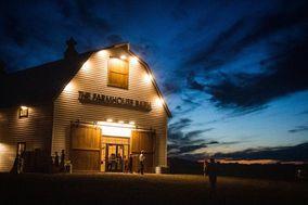 The Farmhouse Barn