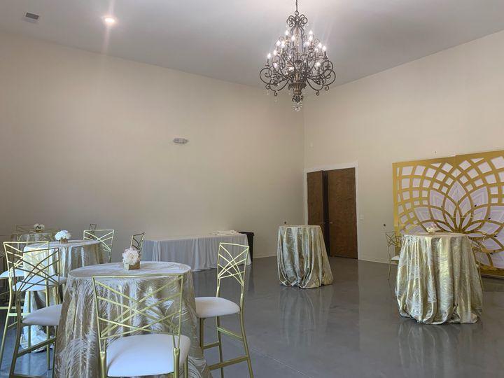 Tmx E9673d0b 3731 46ff 9d35 Ce838b54482c 51 1970395 159003113844530 Ladson, SC wedding venue