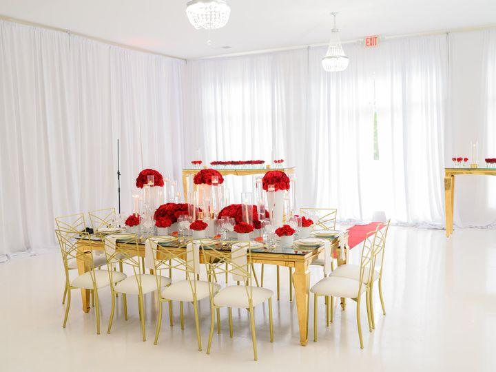 Tmx Img 5984 51 1970395 159779587774358 Ladson, SC wedding venue