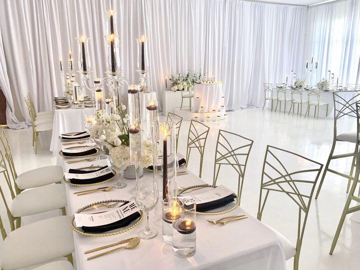 Tmx Img 6512 2 51 1970395 159779431093800 Ladson, SC wedding venue