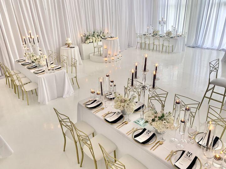 Tmx Img 6539 2 51 1970395 159779430924591 Ladson, SC wedding venue