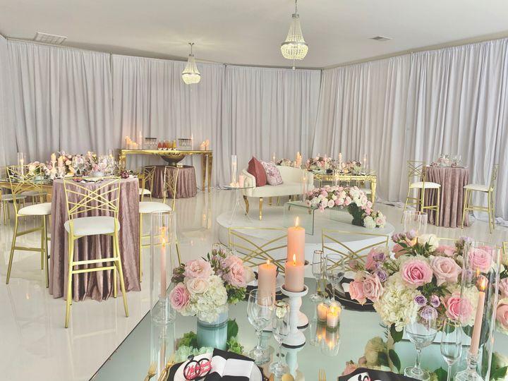 Tmx Img 6966 51 1970395 159779587992880 Ladson, SC wedding venue