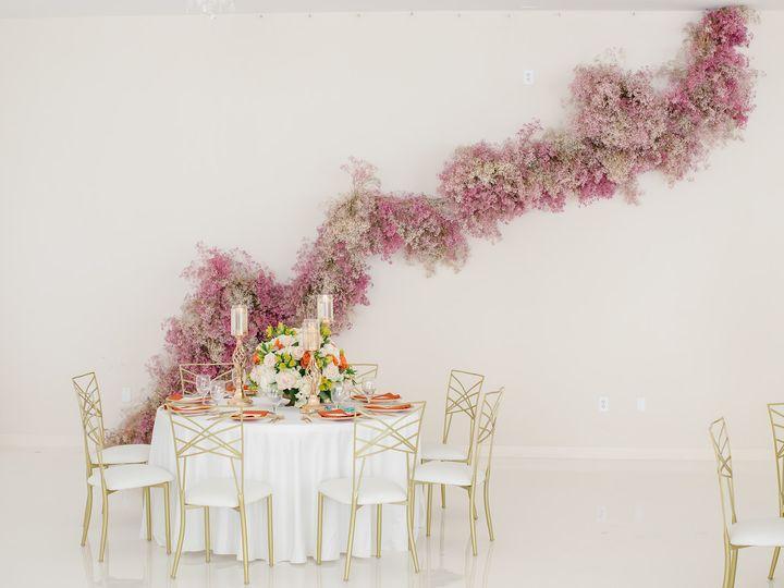 Tmx Img 7061 51 1970395 159779586932445 Ladson, SC wedding venue