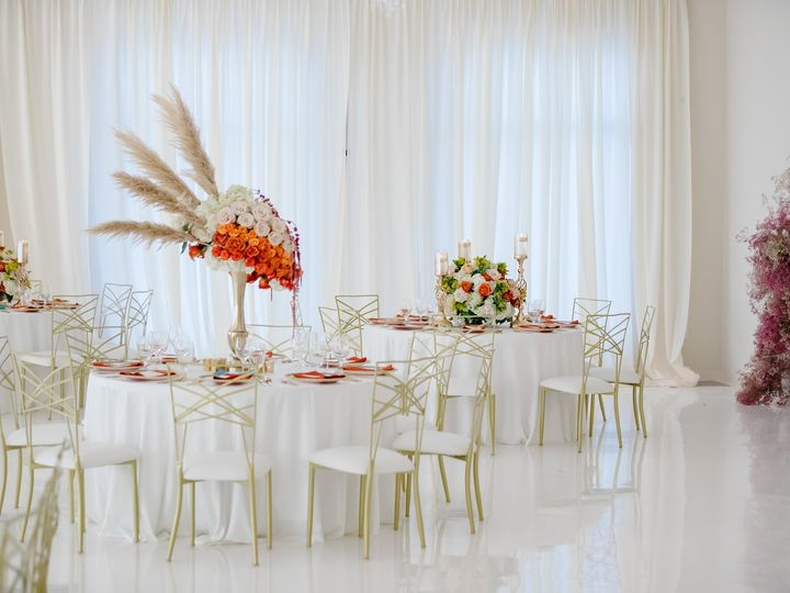 Tmx Img 7067 51 1970395 159779436583135 Ladson, SC wedding venue