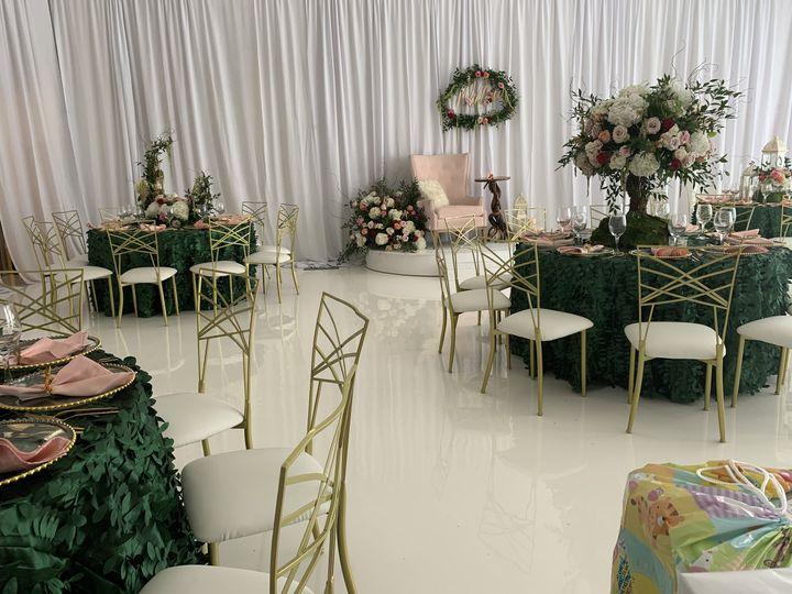 Tmx Img 7085 51 1970395 159779586246663 Ladson, SC wedding venue