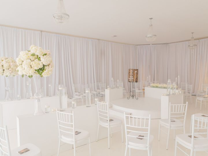 Tmx Img 7306 51 1970395 159779437745218 Ladson, SC wedding venue