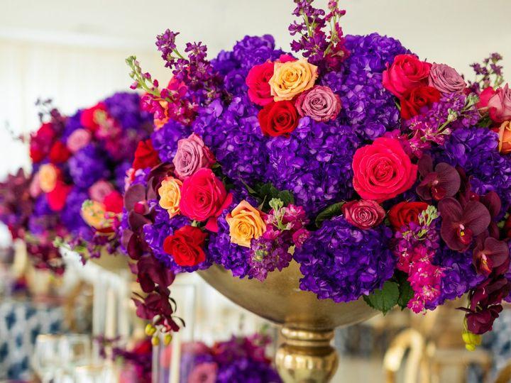 Tmx Img 7307 51 1970395 159779437413507 Ladson, SC wedding venue