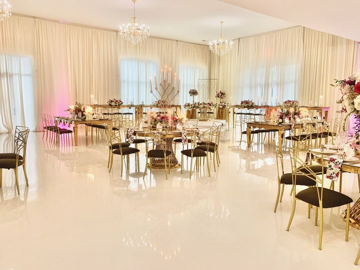 Tmx Img 7492 51 1970395 159779438986522 Ladson, SC wedding venue