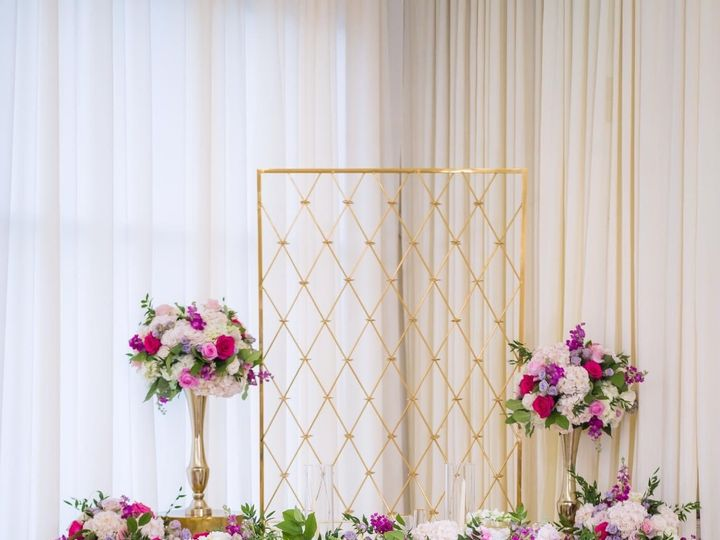 Tmx Img 7584 51 1970395 159779436895305 Ladson, SC wedding venue