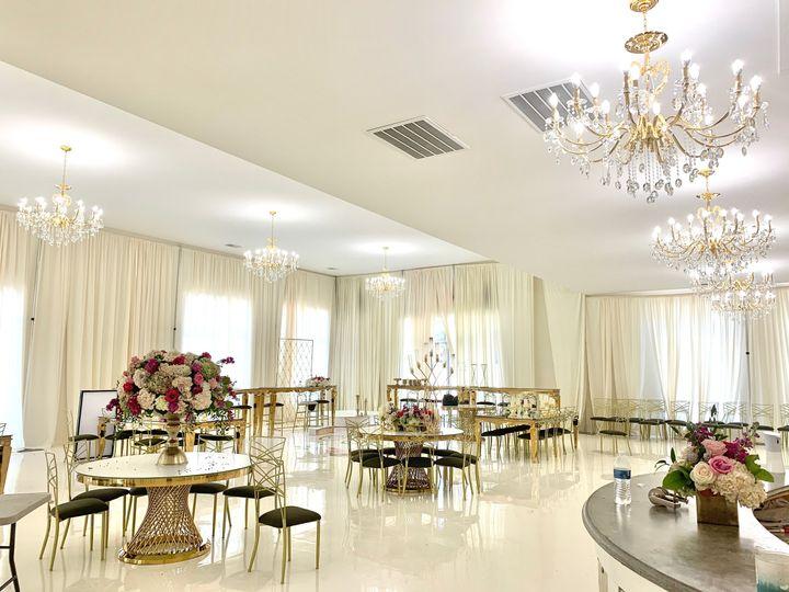 Tmx Img 7588 51 1970395 159779437630589 Ladson, SC wedding venue