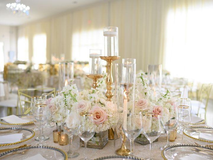 Tmx Ysh Ysd Charleston Venue 019 51 1970395 159000965324131 Ladson, SC wedding venue