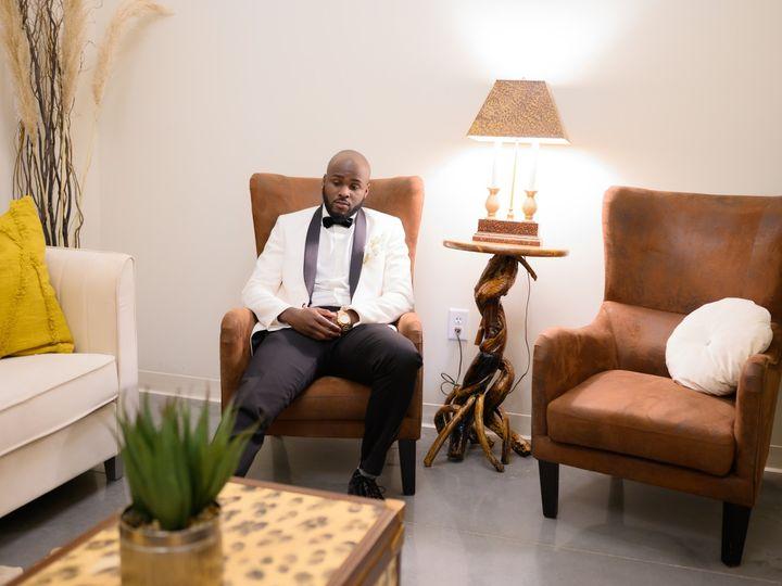 Tmx Ysh Ysd Charleston Venue 056 51 1970395 159001016138095 Ladson, SC wedding venue