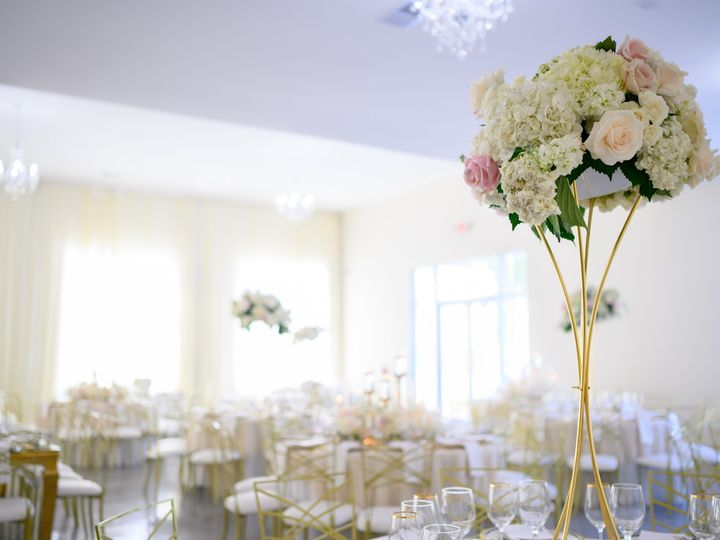 Tmx Ysh Ysd Charleston Venue 266 51 1970395 159000666777467 Ladson, SC wedding venue