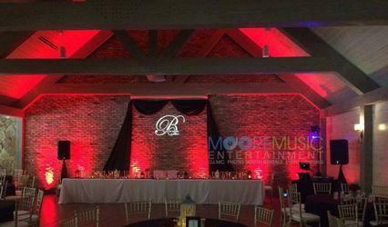 Moore Music Entertainment