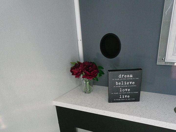 Tmx Dsc02189 Copy 51 980395 Lemoore wedding rental