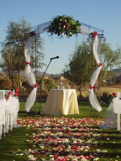 Arizona Elegant Events Reviews Amp Ratings Wedding Planning Arizona