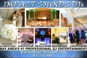 Impact Sounds