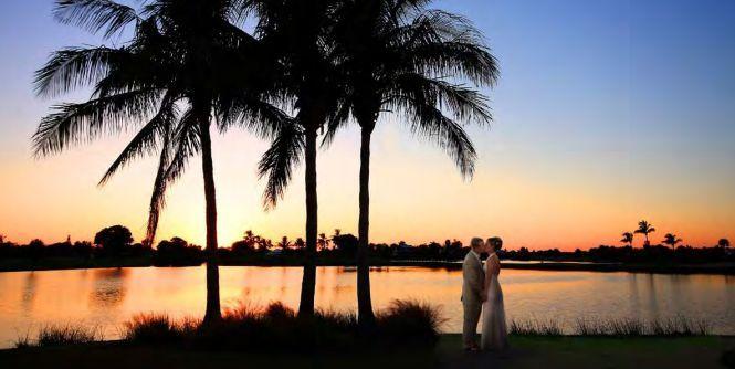 Tmx 1470500154 5630c175038c4088 Main Image Sanibel, FL wedding venue