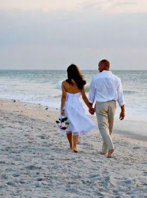 Tmx 1470500273485 Dunes 4 Sanibel, FL wedding venue