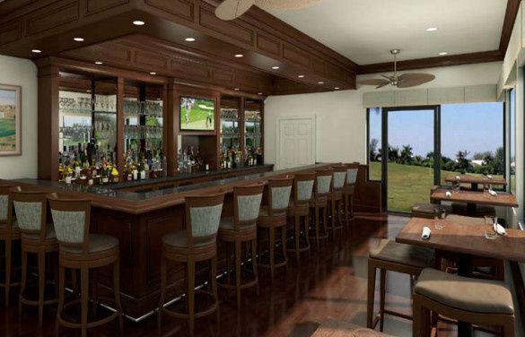 Tmx 1470500777056 D 2 Sanibel, FL wedding venue