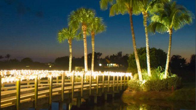 Tmx 1470500777950 D 1 Sanibel, FL wedding venue