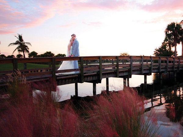 Tmx 1471528503523 Jqg1422407588 Sanibel, FL wedding venue