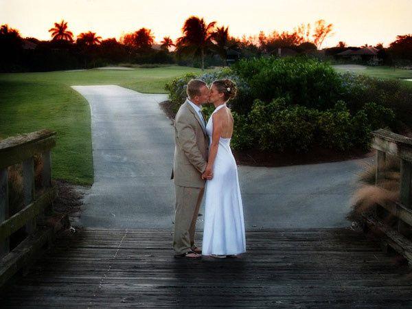 Tmx 1471528503534 Jqg1422407433 Sanibel, FL wedding venue