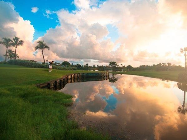 Tmx 1471528532600 Jqg1453328917 Sanibel, FL wedding venue