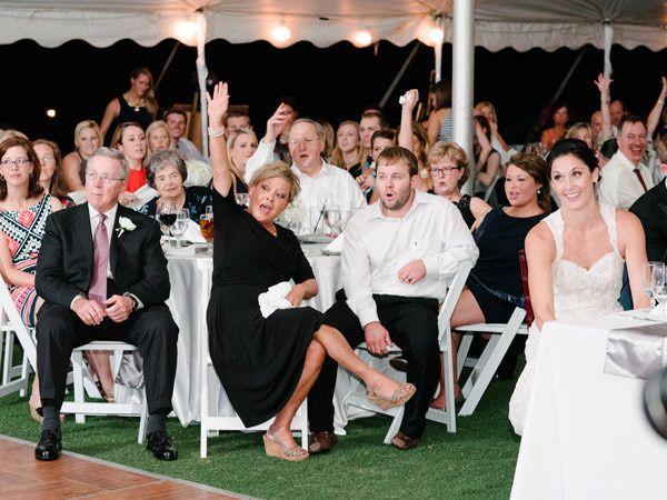 Tmx 1471528542282 Jqg1455246162 Sanibel, FL wedding venue