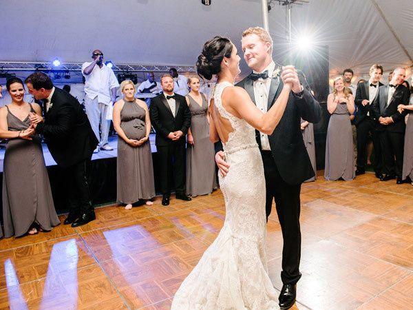 Tmx 1471528547259 Jqg1455246186 Sanibel, FL wedding venue