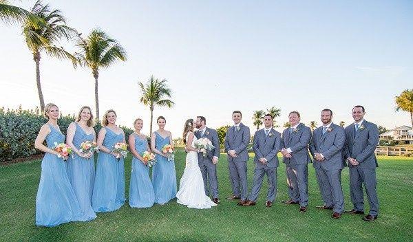 Tmx 1493040478834 Swanson Obrien 179 Sanibel, FL wedding venue