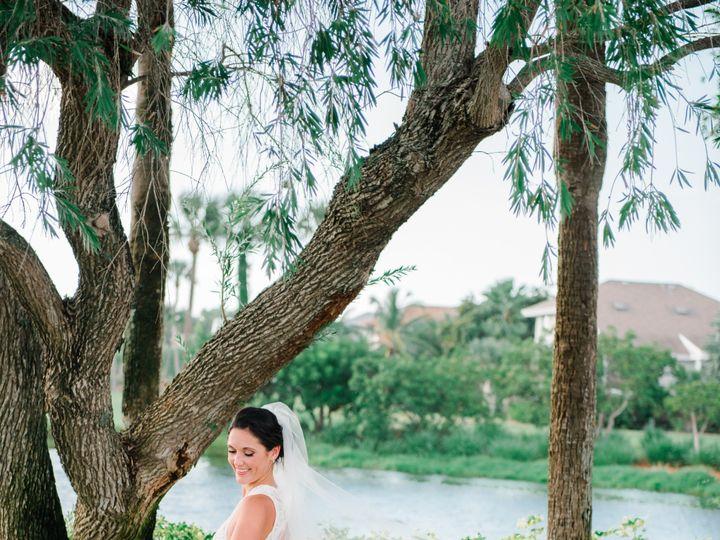 Tmx Bride Beside Tree 51 341395 158281400235506 Sanibel, FL wedding venue