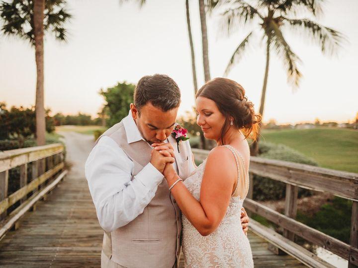 Tmx Bridge 2 51 341395 158281341556208 Sanibel, FL wedding venue