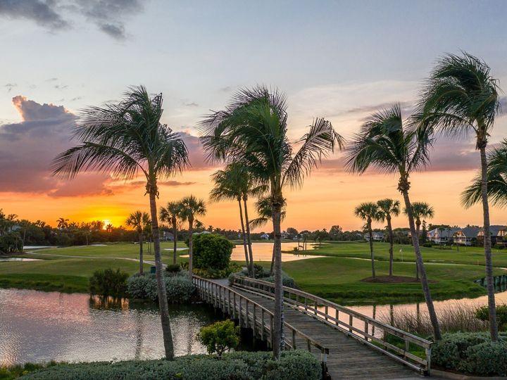 Tmx Bridge At Sunset 51 341395 158281321775006 Sanibel, FL wedding venue