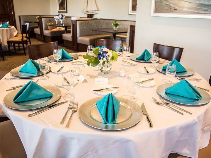 Tmx Dunes Clubhouse Event Setup 51 341395 158281336687772 Sanibel, FL wedding venue