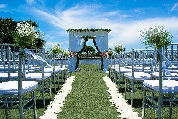 Tmx Lawn Ceremony 51 341395 158281402718073 Sanibel, FL wedding venue