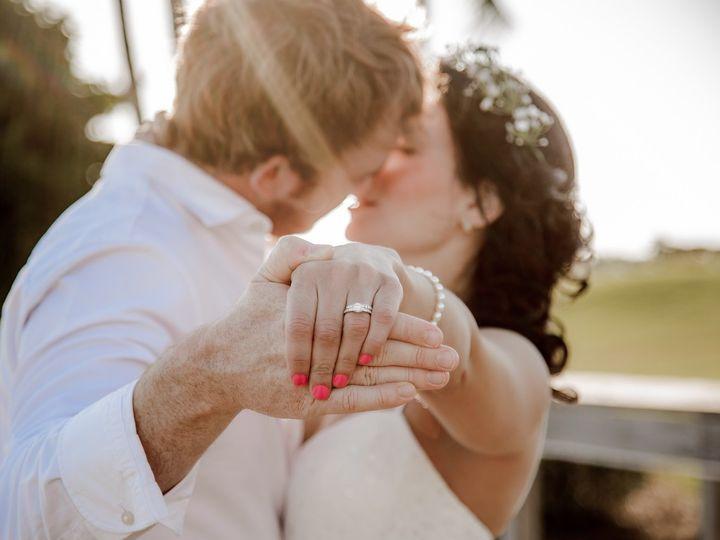Tmx Rings 51 341395 158281340053494 Sanibel, FL wedding venue
