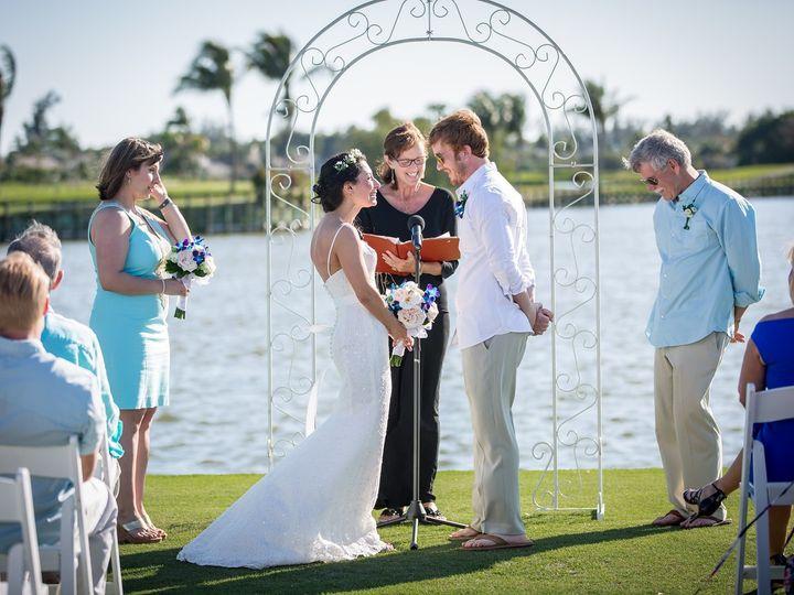 Tmx Sunset Lawn Ceremony 51 341395 158281342562144 Sanibel, FL wedding venue