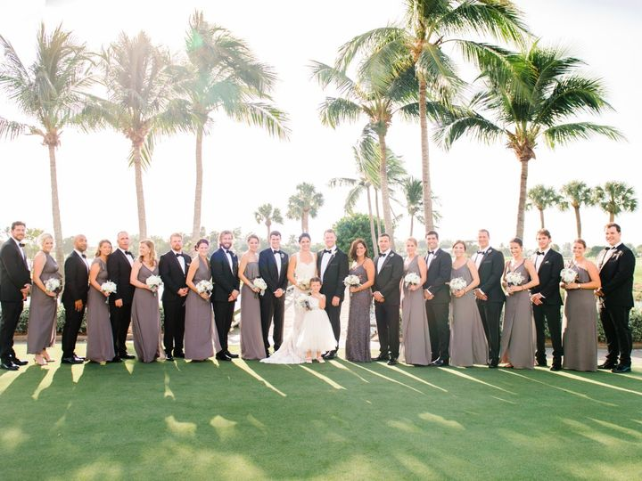 Tmx Wedding Party Bridge Side 51 341395 158281398453732 Sanibel, FL wedding venue