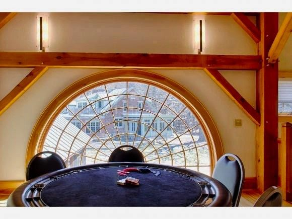 Tmx Poker Table 51 1951395 158292548415611 Plainfield, NH wedding venue