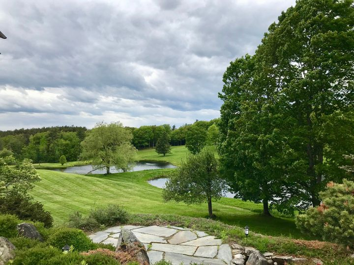 Tmx View From The Back Terrace  51 1951395 158292460599201 Plainfield, NH wedding venue