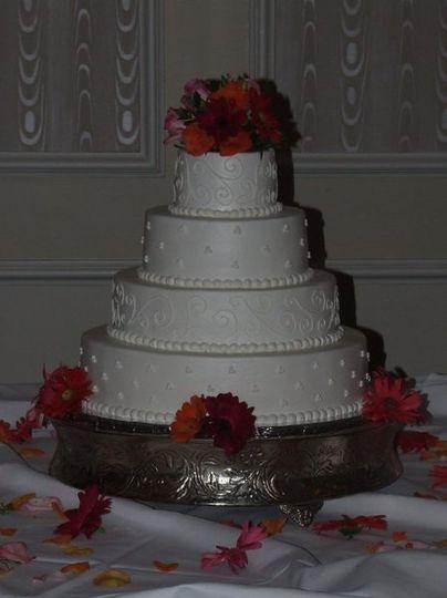 2008 05175 17 2008 Wedding0030