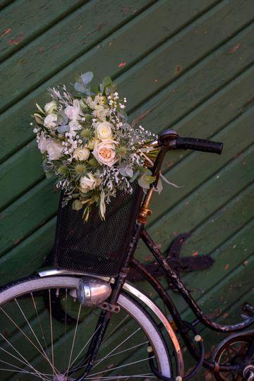lake tahoe san francisco wedding photographer 2019 jpg388 51 1171395 1566425952