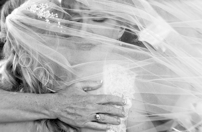 lake tahoe san francisco wedding photographer 2019 jpg410 51 1171395 1566425848