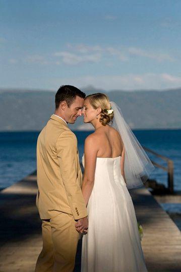 lake tahoe san francisco wedding photographer 2019 jpg437 51 1171395 1566425825