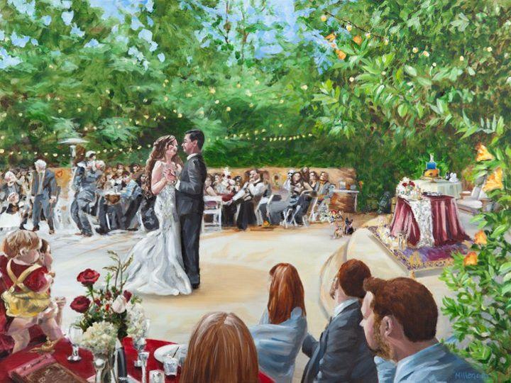Tmx Disney Wedding Finals 1 51 171395 159899978776018 Atascadero, California wedding favor