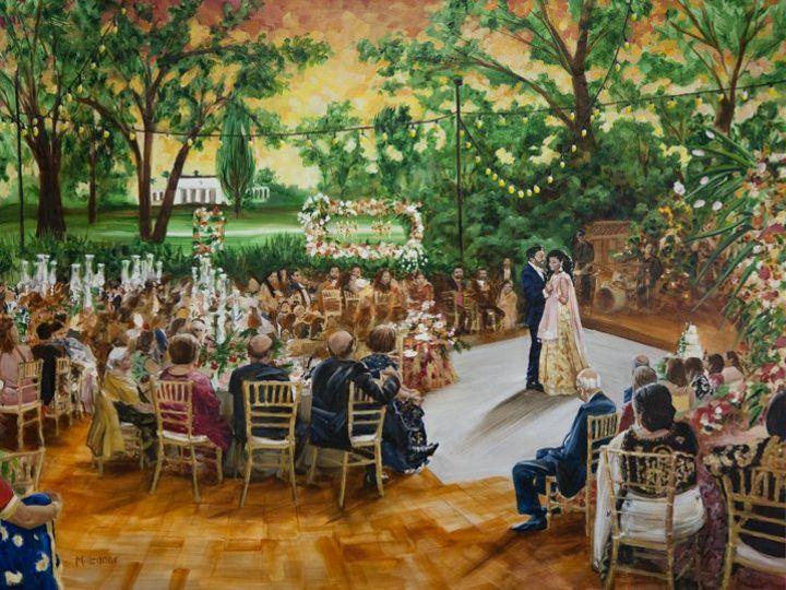 Tmx Img 4680 51 171395 Atascadero, California wedding favor