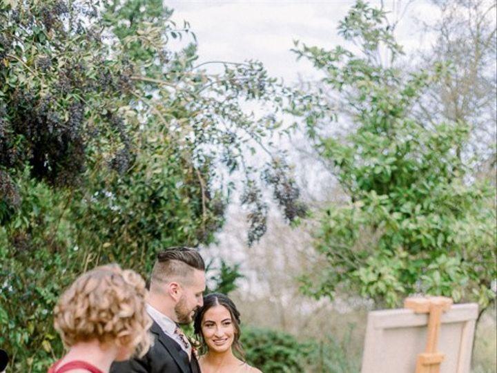 Tmx Live Wedding Painter Groves On 41 Painting Artist 7 2 51 171395 1559945139 Atascadero, California wedding favor